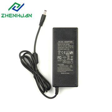 24 Volt AC Adapter Transformer for Led Lights