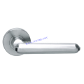 Stainless steel door handle for internal door GB03-50
