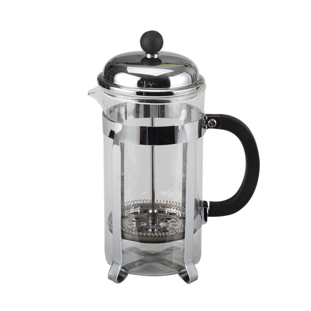 Glass Coffee Pot Glass French Press