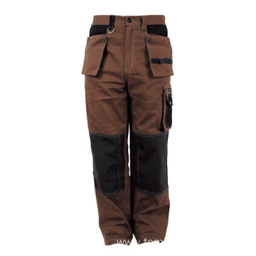 100% cotton 300gsm Pants