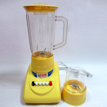 Multi-function Electric food blender for home used