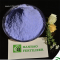 100% water soluble NPK water soluble fertilizer 19-19-19