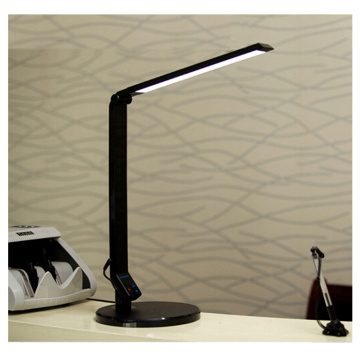 Dimmable portable led work lamp adjustable light