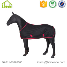 Wholesale Price China for Lightweight Turnout Horse Rug Soft Breathable Outdoor Horse Rug supply to Western Sahara Factories