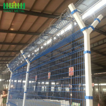 Cheap Y Post Security Airport Fence