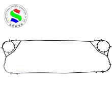 MX25 gasket for PHE with good quality