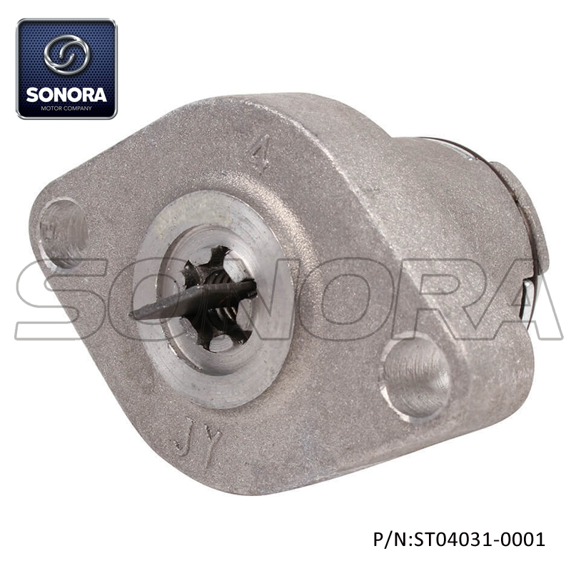 152QMI GY6 125 150 Cam Chain Tensioner (P/N:ST04031-0001) Top Quality
