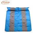 Double Self Inflating Sleeping Mat For Floor