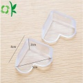 Silicone Corner Guards Edge Protector for Baby Simple