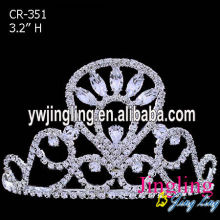 America beauty pageant crowns for sale