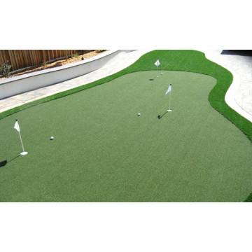 Factory direct supplier football artificial turf grass