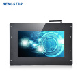 Full HD 13.3 inch Rugged Windows Tablet PC
