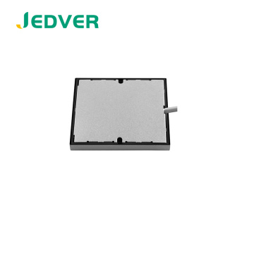 Surface Mounted 12V 2.5W LED Cabinet Panel Light