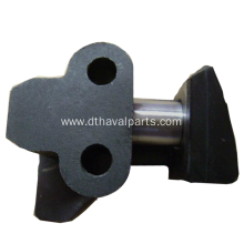 Chain Tensioner 1006030-E00 For Great Wall