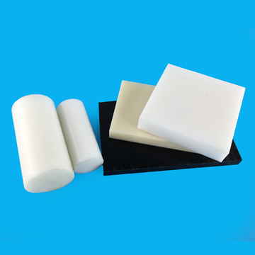 POM Plastic Acetal Sheet 1mm in good price