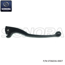 Right lever for YBR125 (P/N:ST06036-0007) Top Quality