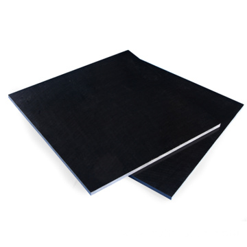 Insulating FR4 Epoxy Material Sheet ESD