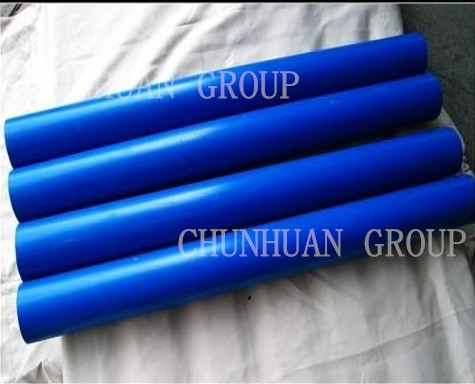 Virgin Nylon Rods For Engineering
