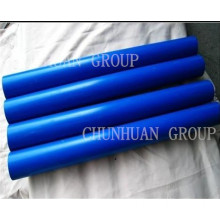 High Quality for Engineering Plastics Products Plastic Nylon rod with good quality export to Nepal Factory
