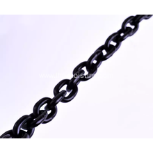 high quality G80 chain lifting chain