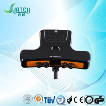 Factory Price for High Precision 3D Scanner High precision VIDEO MEASURING 3D scanner CAD export to South Korea Suppliers