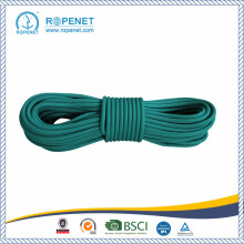 Professional for Best Static Nylon Rope,Static Climbing Rope,Outdoor Sport Static Rope Manufacturer in China Static Climbing Rope for Sale export to United States Wholesale