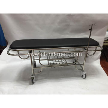 Big Wheel Stretcther Patient  Emergency  Transport  Trolley