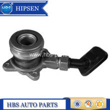 OEM for China Supplier of Hydraulic Clutch Bearing, Hydraulic Clutch Release Bearing, Hydraulic Pressure Clutch Release Bearing Hydraulic Clutch Release Bearing For Mondeo supply to Fiji Manufacturers