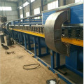 Professional Roller Veneer Dryer