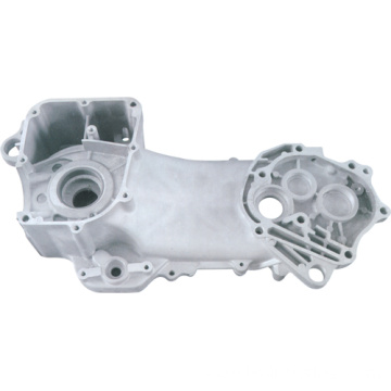 OEM Aluminum Casting Industry Part
