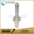"CAT50-ER25-8"" Collet Chuck CNC Machine Tool Holder"