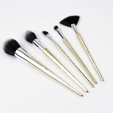 Hochwertiges Make-up Pinsel Set