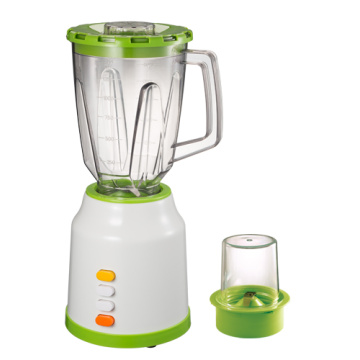 Multi-function household appliance automatic food blender