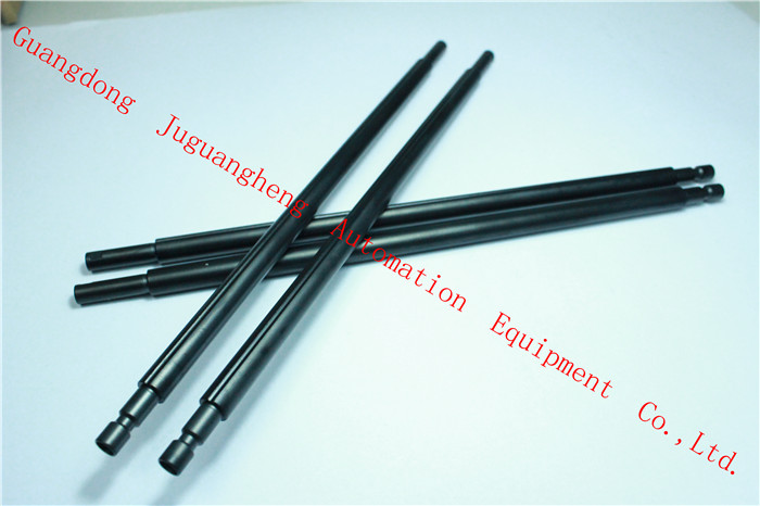 Top selling JUKI 2050 Nozzle Shaft with high quality