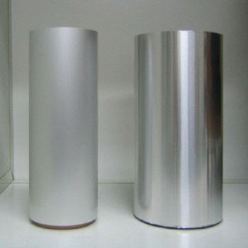 prices of aluminum foil for laminates