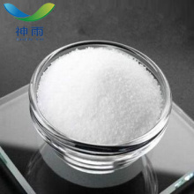 China Cheap price for Pharmaceutical Intermediates,Pharmaceutical Hydroquinone,Pharmaceutical Intermediate Hydroquinone Manufacturer in China Hot sale Organic Chemicals CAS 515-74-2 for Industry supply to Kenya Exporter