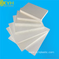 Trade Assurance 10mm PVC Foam Sheet in Malaysia