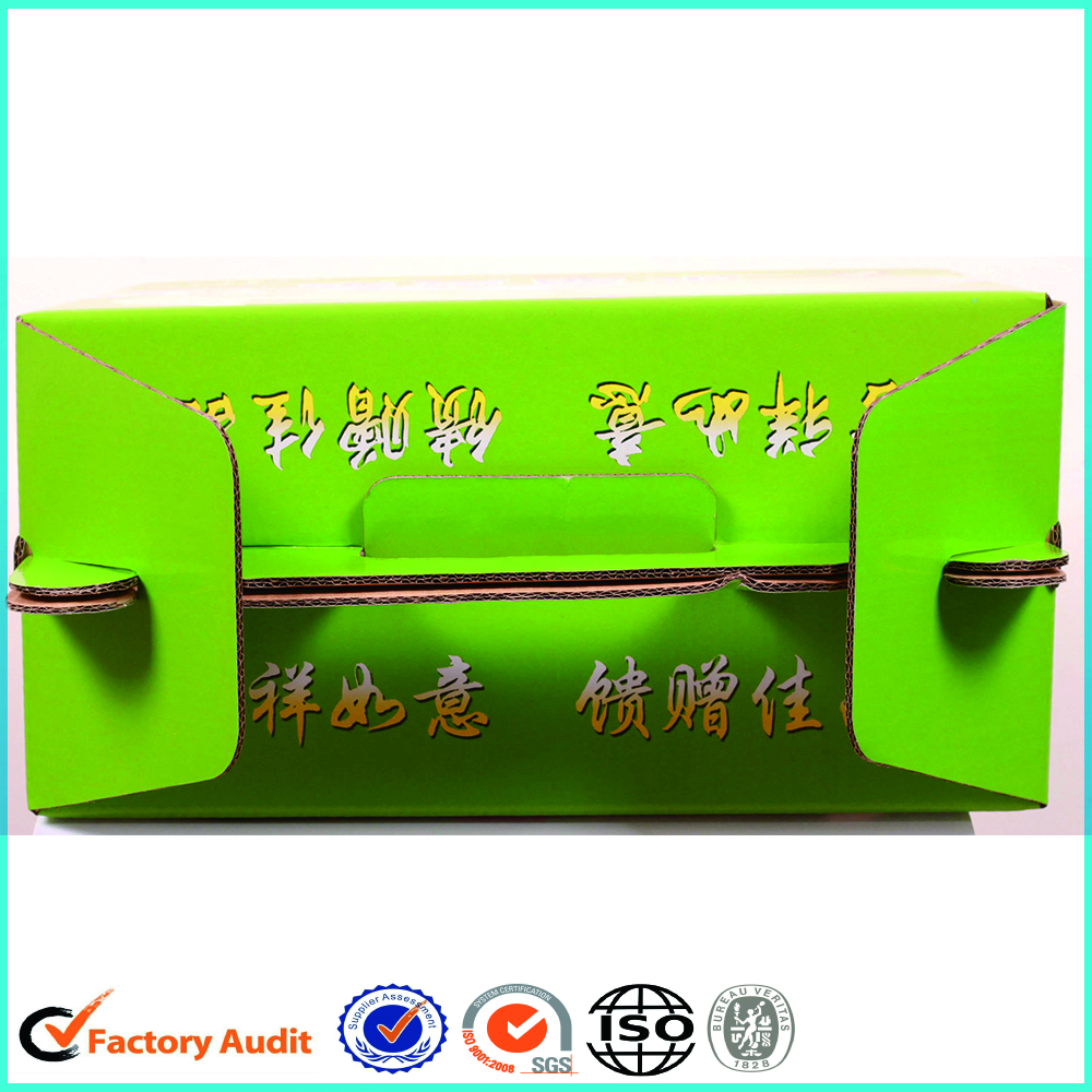 Fruit Carton Box Zenghui Paper Package Industry And Trading Company 8 3