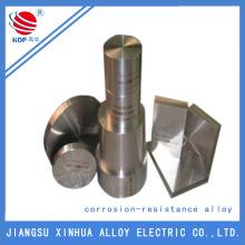 Incoloy A-286 Nickel Alloy