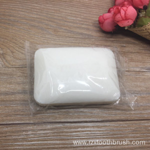 bath bar body soap for moisturizin