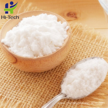 Sodium Hyaluronate Injection Grade Powder for Gel