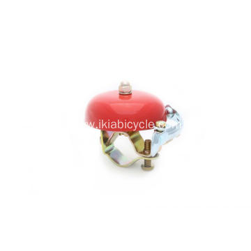 Printing Color Bike Bell Bicycle Bell