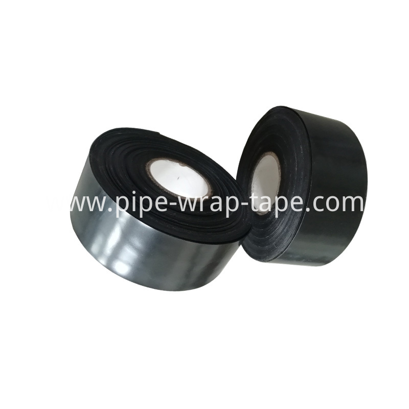 Pipeline Wrap Tape
