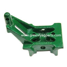 Good Quality for for John Deere Combine spare Parts, John Deere Cornhead Parts From China Manufacturer H153898 John Deere Lower Idler Cast Support export to Paraguay Importers