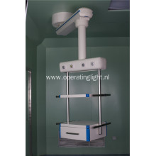 Surgical equipment OT room manual medical pendant