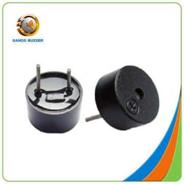 Magnetic Buzzer  9.0×5.5mm 5V 2700Hz Epoxy