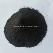 Good User Reputation for ACROS Organics Pharmaceutical Grade Chemicals Ferric Trichloride export to Qatar Manufacturers