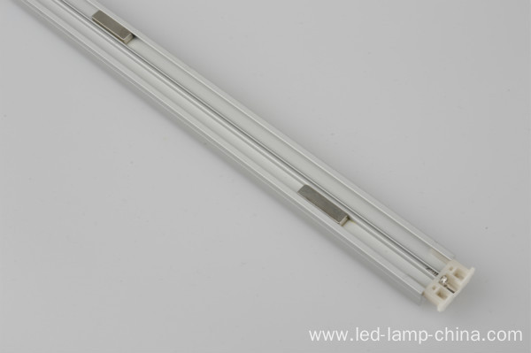 Hot DIY high lumen smd2835 linear light