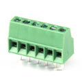 PCB Screw Terminal Block Pitch:2.54