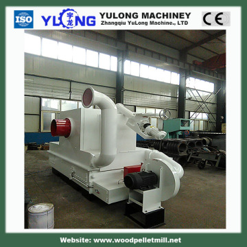biomass pellet burning machine price